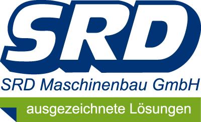 SRD Maschinenbau GmbH